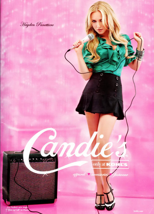 Hayden_panettiere_magazine_ad_for_c