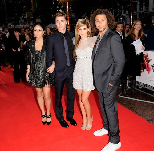 High_school_musical_3_uk_premiere_o