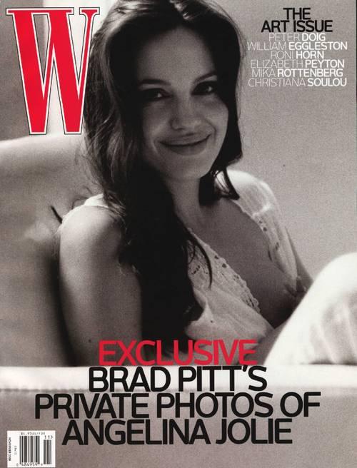 Angelina_jolie_w_magazine_cover_nov