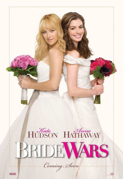 Anne_hathaway_kate_hudson_movie_pos