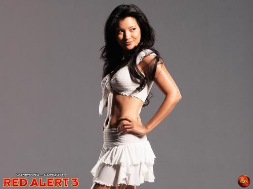 Kelly_hu__command__conquer_red_aler