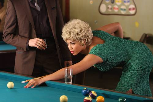 Beyonce_cadillac_record_press_still