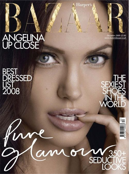 Angelina_jolie_on_cover_of_harpers_