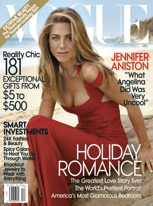 Jennifer_aniston_awesome_vogue_maga