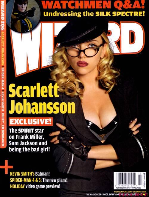 Scarlett_johansson_in_wizard_magazi