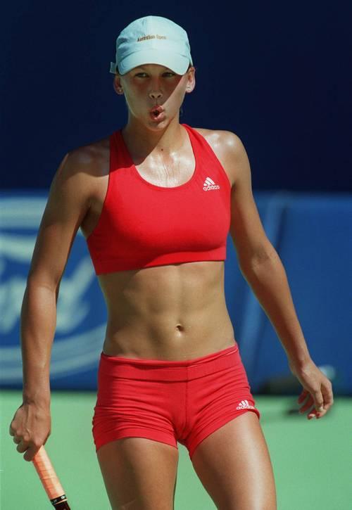 Anna_kournikova_tennis