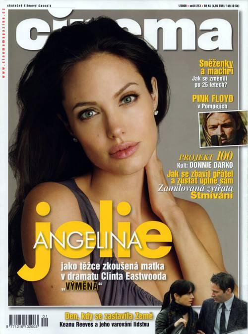Angelina_jolie_czech_republic_cinem