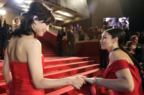 Monica_bellucci_and_sophie_marcea_4