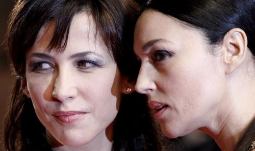 Monica_bellucci_and_sophie_marcea_6